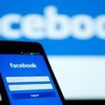Facebook finally gets HD video uploads, tests PIP video, easier notification browsing on android