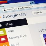 Google makes app updates 65% smaller but twice slower