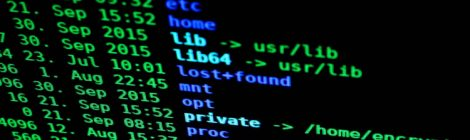 how-hacking-happens