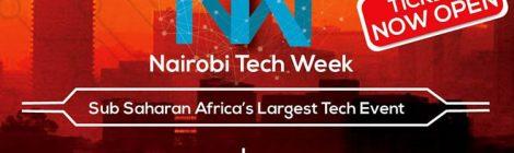 nairobi-tech-week