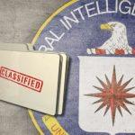 Vault 7: Wikileaks new Leak targeting the CIA