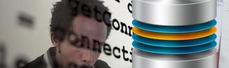 Database Development
