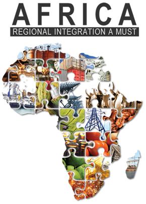 Africa Integration a Must.