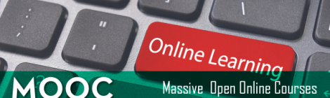 learning how to learn massive open online course