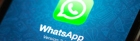 whatsapp-acquisition