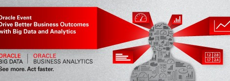 oracle-business-analytics