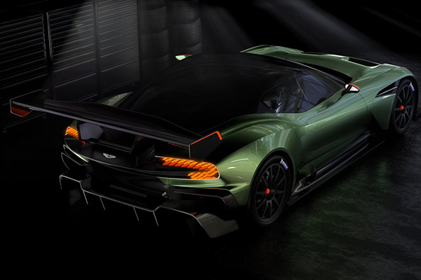 aston-martin-vulcan-code-article-02