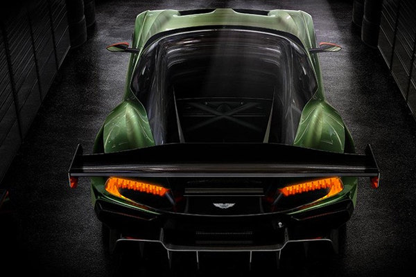 aston-martin-vulcan-code-article-03