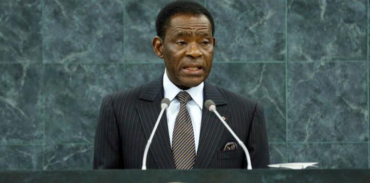 Teodoro-Obiang-Nguema-Mbasogo