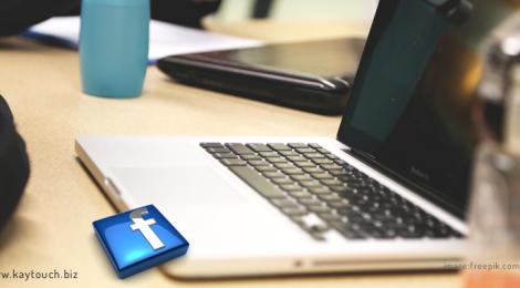 facebook and millenials