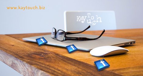 improve-facebook-reach