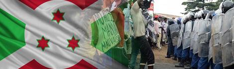 crisis-in-burundi