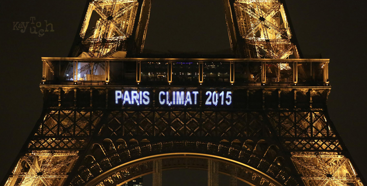 world carbon emmissions