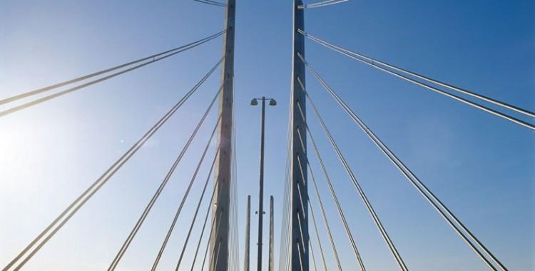 oresund-bridge-tunnel-connects-denmark-and-sweden-5