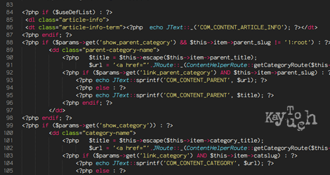 php 7.0