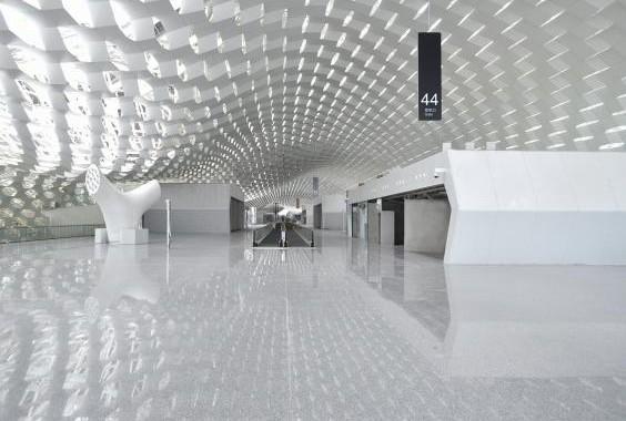 Shenzhen-Terminal-5