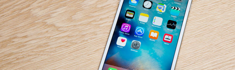 Apple is making it easier for you to read on your iPhone at night