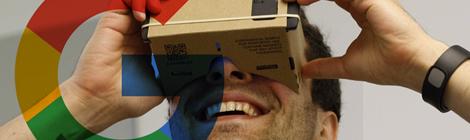 Google VR