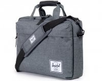 Herschel supply co clark messenger bag $99.99