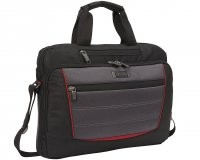Kenneth Cole Reaction Right off the Bat Laptop Bag $44.19