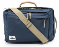 Penfield Flatrock City Utility Case $160