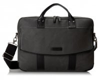 Timbuk2 Hudson Laptop Briefcase $228.61