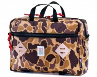 Topo Designs Mountain Briefcase $149