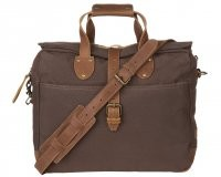 united by blue laptop bag $78.36