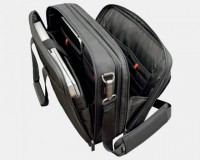 Victorinox Luggage Professional Executive 17″ Briefcase $229.99