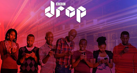 bbc drop