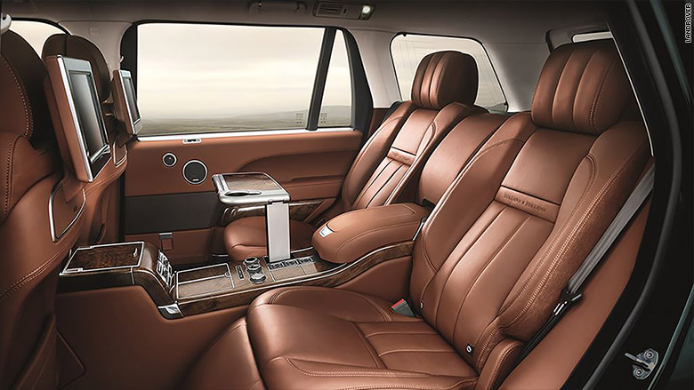 holland-range-rover-interior-780x439