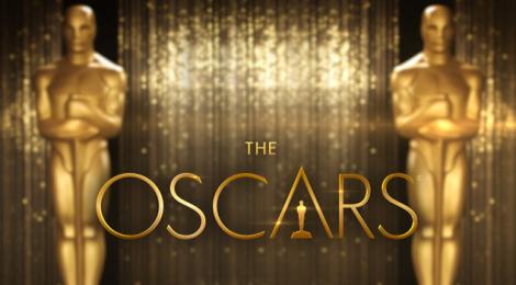 Oscars 2016 Winners!