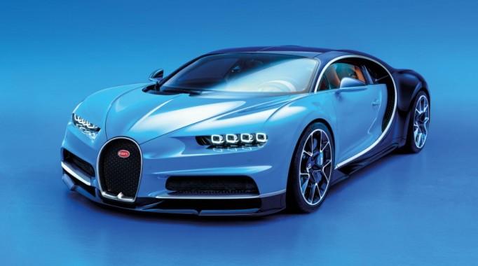 2017-Bugatti-Chiron-101-876×535