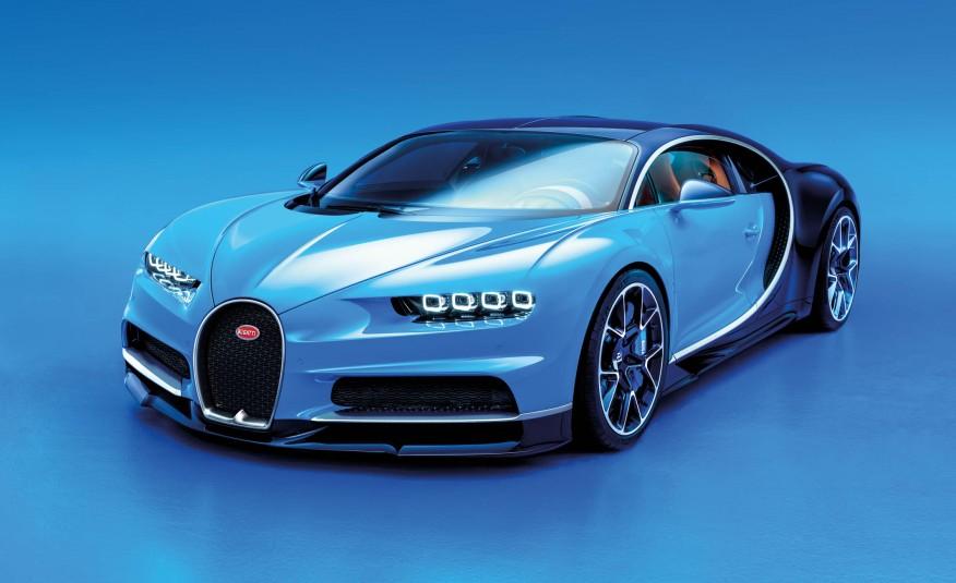 2017-Bugatti-Chiron-101-876x535