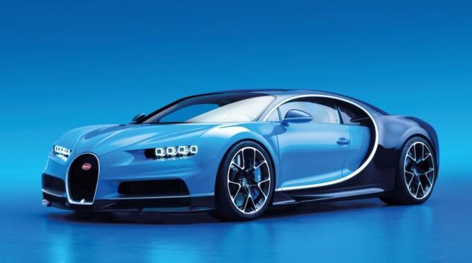 2017-Bugatti-Chiron-102-876×535