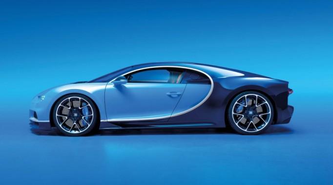 2017-Bugatti-Chiron-103-876×535