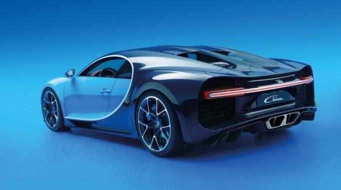 2017-Bugatti-Chiron-104-876×535