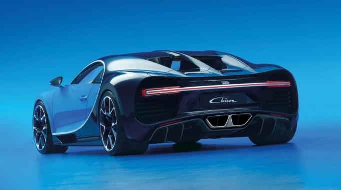 2017-Bugatti-Chiron-105-876×535
