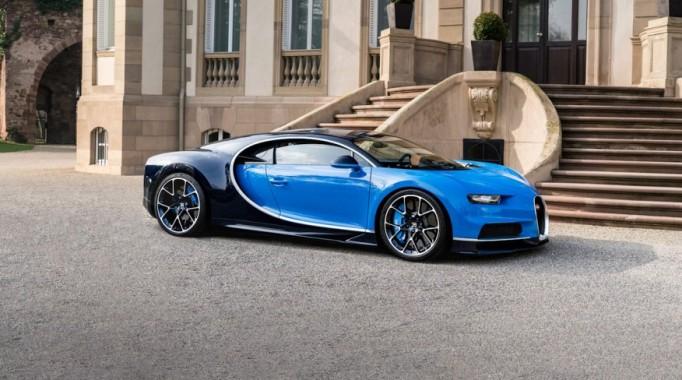 2017-Bugatti-Chiron-1052-876×535