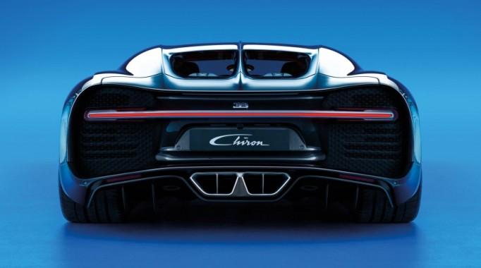 2017-Bugatti-Chiron-106-876×535