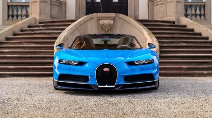 2017-Bugatti-Chiron-1062-876×535
