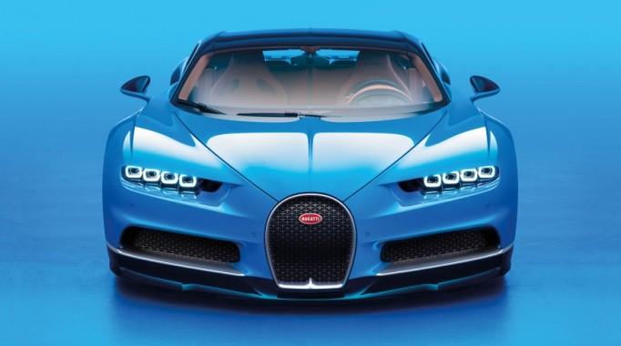 2017-Bugatti-Chiron-107-876×535