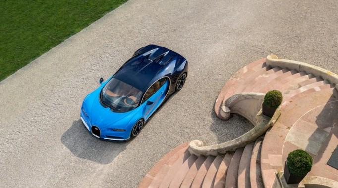 2017-Bugatti-Chiron-1072-876×535