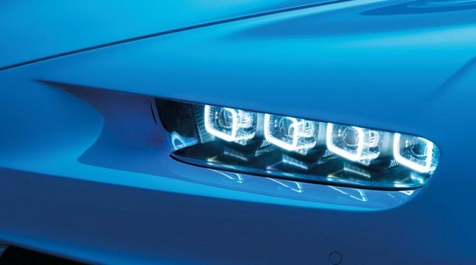 2017-Bugatti-Chiron-108-876×535