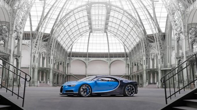 2017-Bugatti-Chiron-1082-876×535