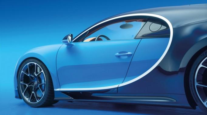 2017-Bugatti-Chiron-110-876×535
