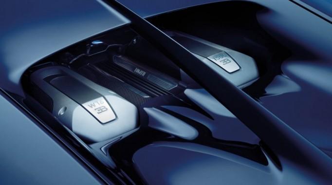 2017-Bugatti-Chiron-111-876×535