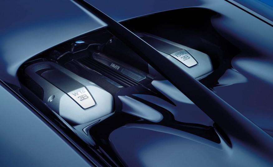 2017-Bugatti-Chiron-111-876x535