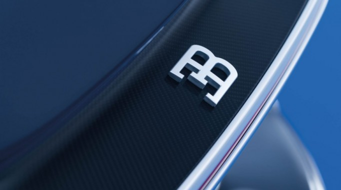 2017-Bugatti-Chiron-112-876×535