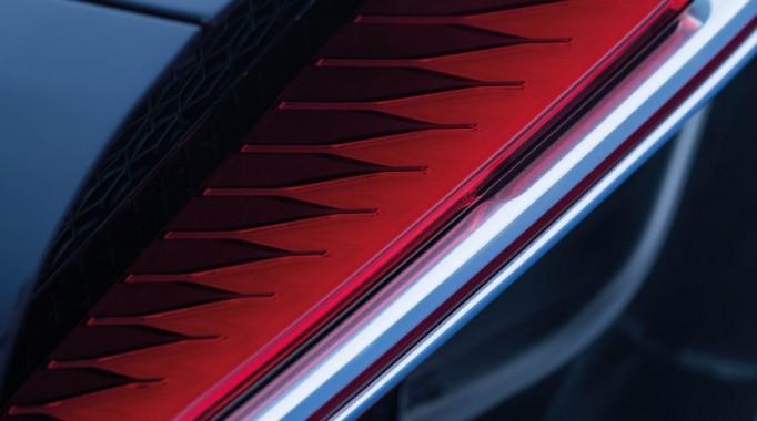2017-Bugatti-Chiron-113-876×535